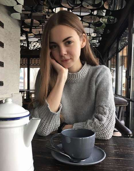 Single sexy russian girls russian for